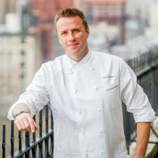 chef marc murphy s last minute thanksgiving appetizers