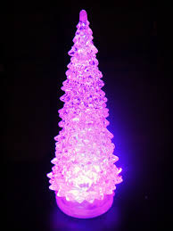 lofty design ideas ornaments that light up tree
