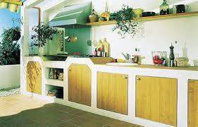 plan de travail cuisine a faire soi meme comment faire sa cuisine soi mme transformer une tagre ikea with