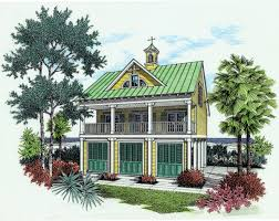 Architectural Country Homes Cubtab Designs Plan 5572br Linon Home