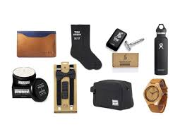 best and groomsmen gifts top 100 best groomsmen gifts the ultimate list