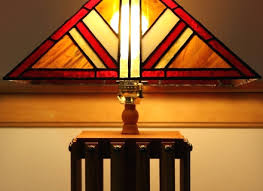table lamps mission style floor lamp shades picture mission