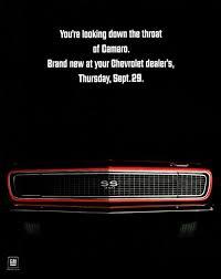 camaro quotes 170 best 1967 chevy camaro images on 1967 camaro