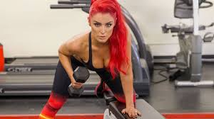 10 of the most demanding wwe superstar workout routines