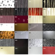 Acrylic Panels Cabinet Doors Acrylic Board Surface Material For Door Panel Buy Acrylic Sheet