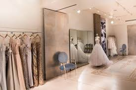 Bridal Stores Classic Bridal Salons In New York City Brides