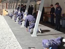 arkansas security guard jobs security guard training security