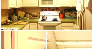 Home Depot Cabinet Specials - ftw kitchen wall cabinets tags kitchen cabinets at home depot