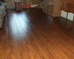 customer reviews for floors to your homethe floors to your home