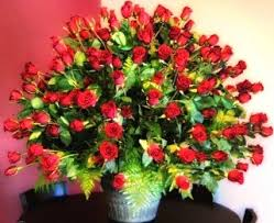 best place to order flowers online about us ballantine florist fort myers fl