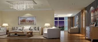 living room floor lighting ideas christmas decor ideas for your living room lighting lighting
