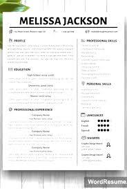 buy resume templates creative creative resume templates to buy best 25 creative resume