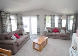 property for sale in runcton buy properties in runcton zoopla