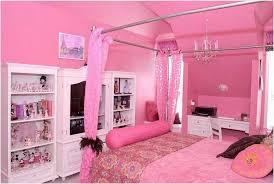 kinder schlafzimmer 18 liebenswert rosa schlafzimmer ideen für mädchen