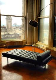 mies van der rohe barcelona daybed reproduction www modernclassics