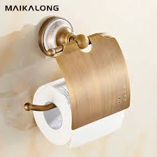 no toilet paper promotion shop for promotional no toilet paper on
