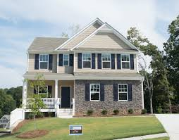 new homes in acworth ga homes for sale new home source