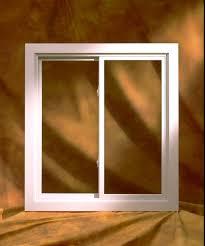 andersen frenchwood gliding patio door screen creditrestore us sliding patio screen doors sacramento ca a to z window screens andersen