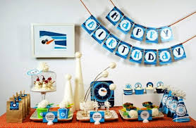 toddler birthday party ideas toddler birthday party ideas toddler birthday party themes