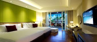 chambre thailandaise kappa resort 5 voyage thaïlande séjour phuket