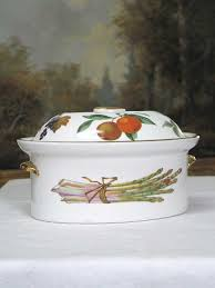25 best evesham royal worcester made in england images on