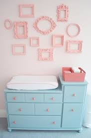 89 best nursery paint colors and schemes images on pinterest