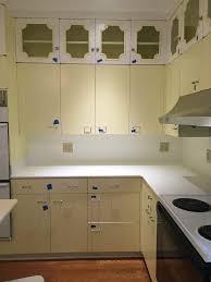st charles kitchen cabinets 56 vintage st charles kitchen cabinets chiffon yellow i heart