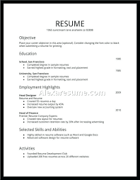 simple resume exles for college students resume exles for college students traditional template basic