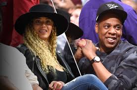Beyonce Wedding Ring by