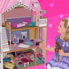 Room Awesome Barbie Game Room by 9 Best Barbie Games Images On Pinterest Fairies Cookies And