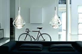 luminaire led pour cuisine luminaire cuisine suspension cheap barre led cuisine charmant