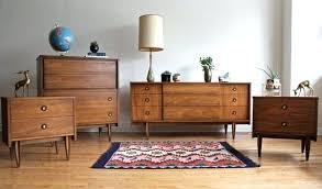 vintage mid century modern bedroom furniture vintage dixie bedroom furniture kinogo filmy club