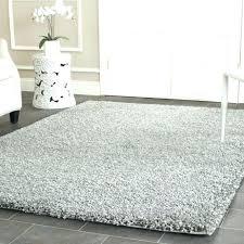 ikea carpet pad ikea area rug round rugs low pile area download by ikea area rugs 3