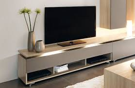 meuble tv shine banc tv collection artigo fabricant de meubles gautier deco