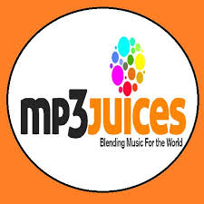 Mp3 Juice Mp3juices App And Install Android