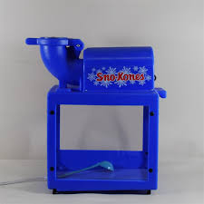 sno cone machine rental snow cone machine rental doolins