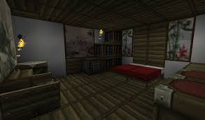 Minecraft Bathroom Designs by Cool Room Ideas Minecraft Perfect Bedroom Sleek Cool Bedroom