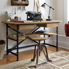 Schreibtisch Kolonialstil Schreibtische U0026 Sekretäre