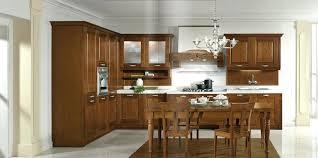 cuisine en bois massif moderne cuisine en bois massif avant cuisine en bois massif schmidt globr co