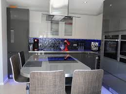 fitted kitchen project southampton hampshire ms interiors