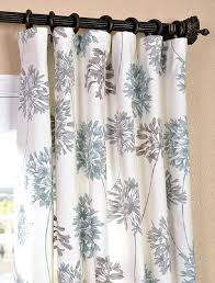 Kitchen Curtains Blue Blue Bell Grey Curtains Blue Bell Gray Curtains Blue Gray