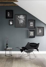 best 25 gray accent walls ideas on pinterest dark accent walls