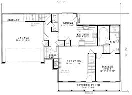New England Country Homes Floor Plans 43 Best 1000 To 2000 Sq Ft House Plans Images On Pinterest Bonus
