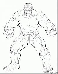stunning iron man coloring pages with hulk coloring pages