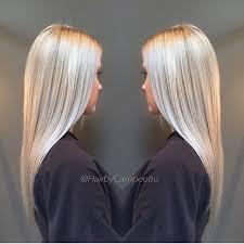 silver blonde haircolor 415 best blonde beauty images on pinterest blonde beauty faces