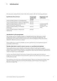 9210 01 l6 diploma qualification handbook v2 1 1