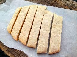 communion cracker unleavened bread from ski trip dallas duo bakes