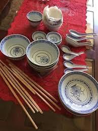 chinese dinner set in melbourne region vic gumtree australia