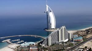 the burj al arab hotel u2026 u2026 u2026 dubai uae beinbo pinterest