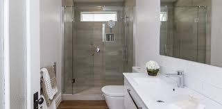 Renovating Bathroom Bathroom Renovations Auckland New Bathrooms Or Renovations